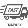 Flowmeter quick delivery