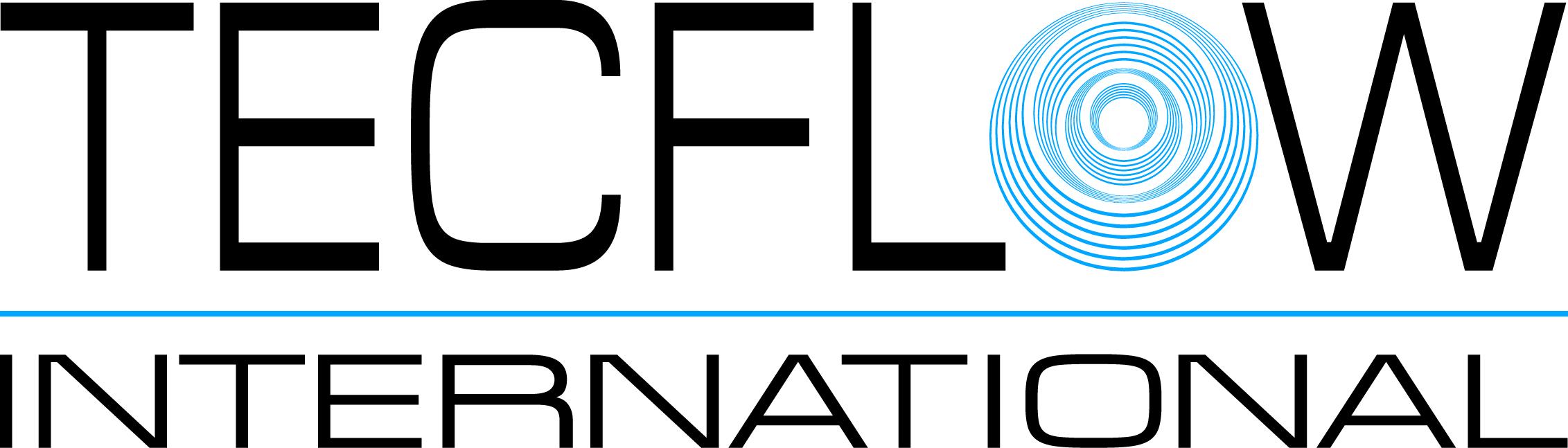 Logo Tecflow International